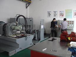 液压综合试验台,液压油泵试验台,液压阀试验台,液压缸试验台