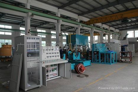 液压综合实验台,液压油泵实验台,液压阀实验台,液压缸实验台